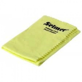 Cleaning Cloth, Lint Free, Small