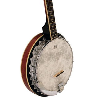 Barnes & Mullins BJ300 'Perfect' 5 String Banjo