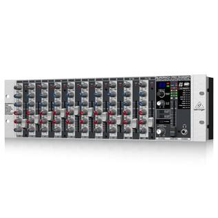 Behringer Eurorack RX1202FX Pro Mixer
