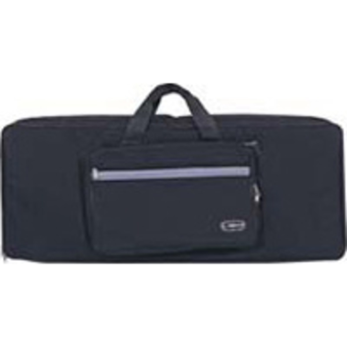 Click to view product details and reviews for Kinsman Kdk1 Keyboard Bag 96x37x15cm.