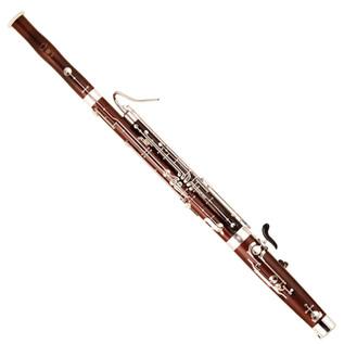 Adler 'Jubilee' Professional Bassoon