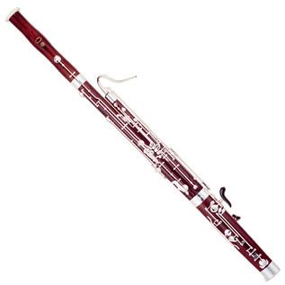 Adler Professional Bassoon