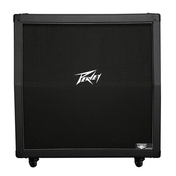 Peavey 430A 412 Slant Angle Guitar Amp Cabinet