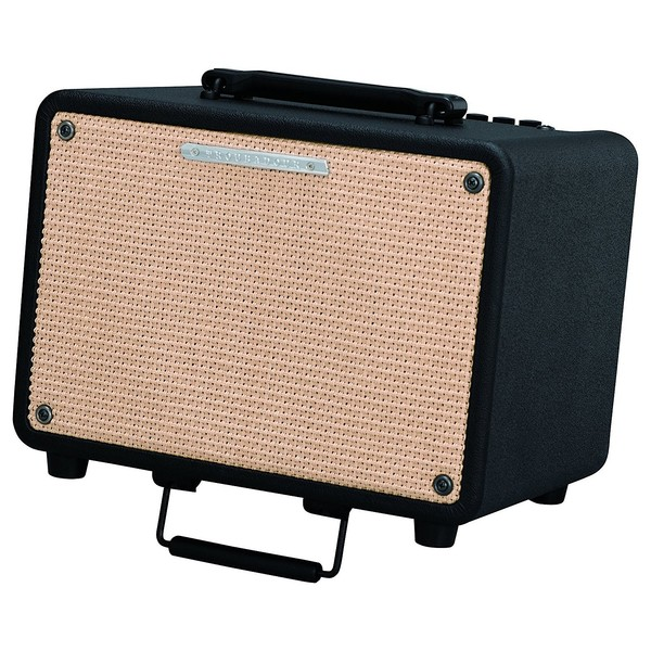 Ibanez T30 Troubadour 30 Watt Acoustic Guitar Combo Amp