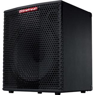 Ibanez P3115 Promethean 300W Bass Combo Amp