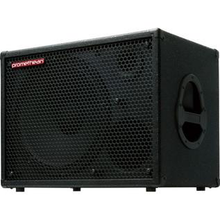 Ibanez P115CC Promethean 1 x 15 Speaker Cabinet