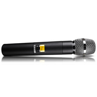 Line 6 V75-SC Super-Cardioid Digital Vocal Wireless Microphone System