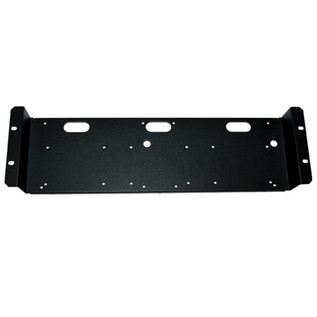 Moog Rack Mount Kit for VX-351/ CP-251