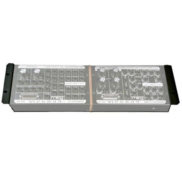 Moog Rack Mount Kit for VX-351/ CP-251