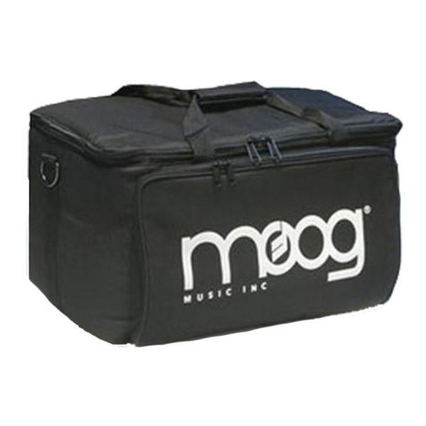 Moog Gig Bag for Voyager RME/ Moogerfooger