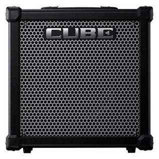 Roland CUBE-40GX Amp