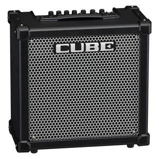 Roland CUBE-80GX Amp