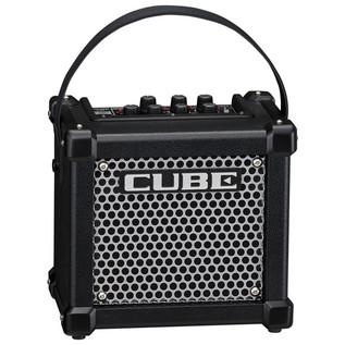 Roland MICRO CUBE GX Amp
