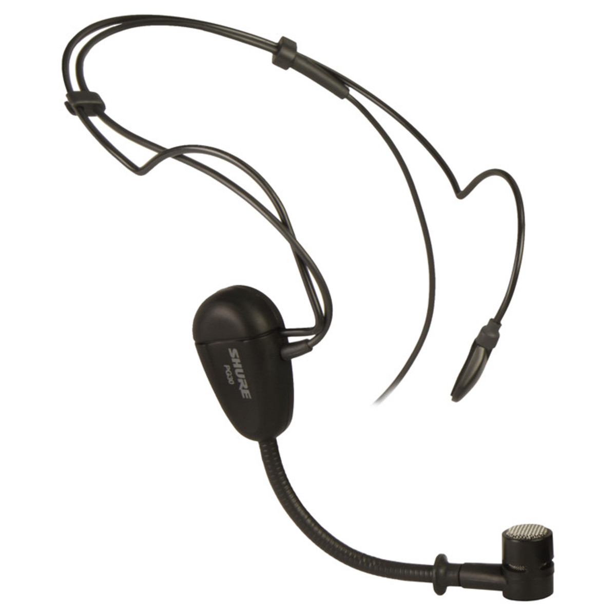 Dual driver earbuds without mic - microphone earbuds handheld singing