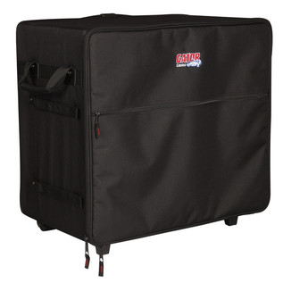 Gator G-PA Transport Small Carry Case