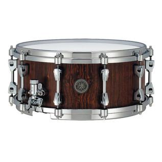 Tama STARPHONIC 14'' x 6'' PBC146 Snare Drum, Bubinga