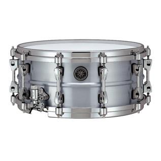Tama STARPHONIC 14'' x 6'' PAL146 Snare Drum, Aluminium