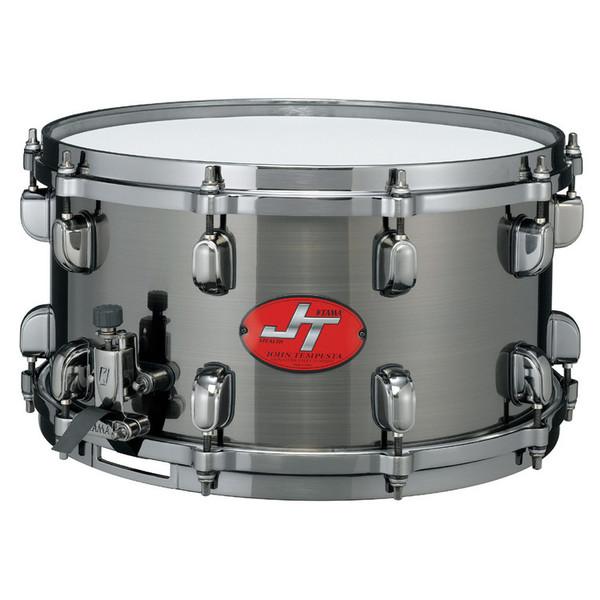 Tama John Tempesta Signature 14'' x 7'' Snare Drum