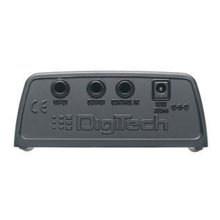 DigiTech RP55 Guitar Multi-FX Processor Rear