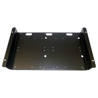 Moog Moogerfooger Rack Mount Kit