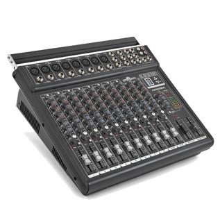 Alto SX112 600 Watt PA System