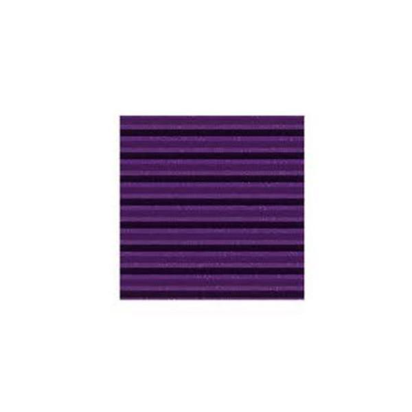Universal Acoustics Mercury Wedge Purple