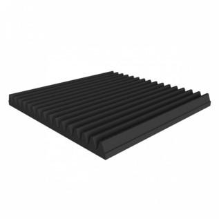 Universal Acoustics Mercury Wedge 600 Charcoal
