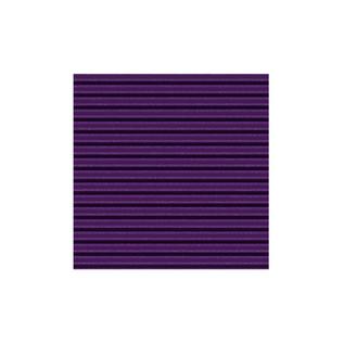 Universal Acoustics Mercury Wedge 600 Purple