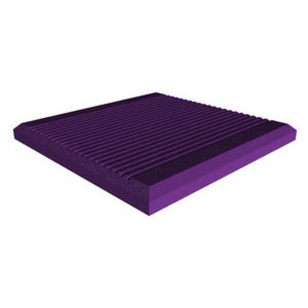 Universal Acoustic Jupiter Wedge 600 Purple