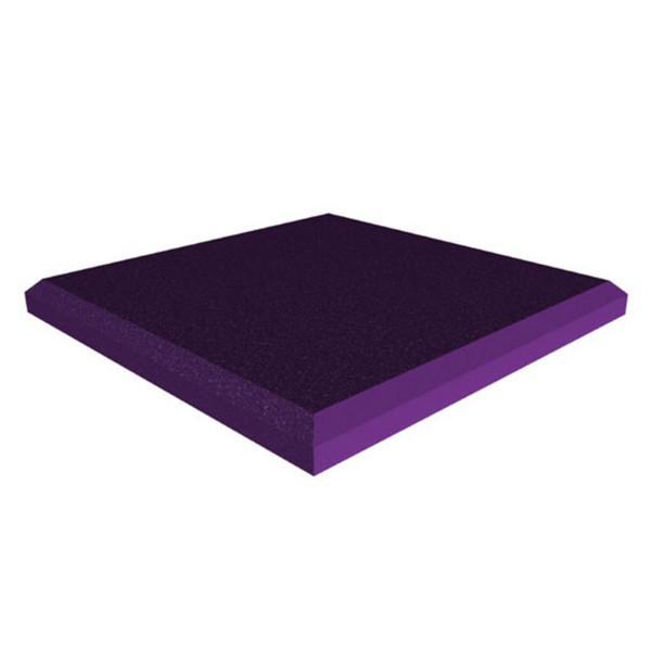 Universal Acoustic Jupiter Wedge Flat 600 Purple