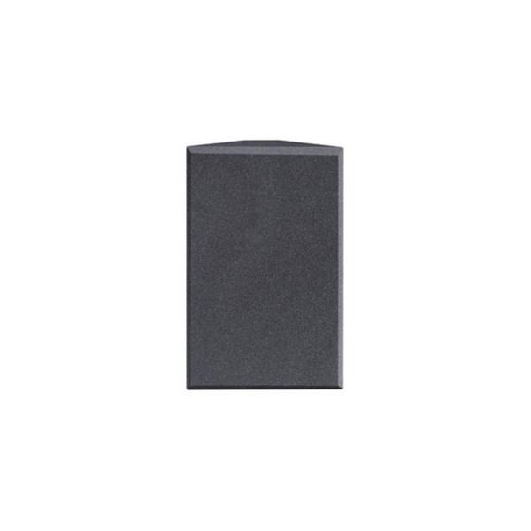 Universal Acoustics Neptune Bass Trap 600 Charcoal