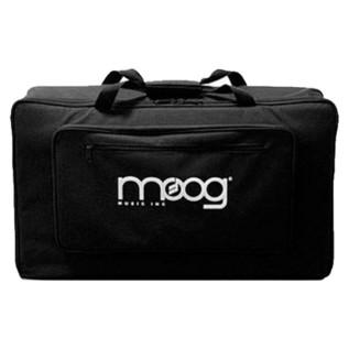 Moog Gig Bag for Voyager