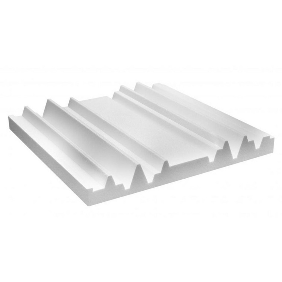 Click to view product details and reviews for Universal Acoustics Mercury Diffusor 600 10 Pack.
