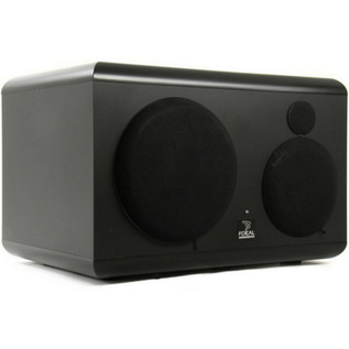 Focal SM9 Active Studio Monitor (Left)