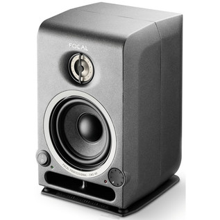 Focal CMS 40 Active Monitor