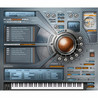 USB Plugsound Pro virtuelles Instrument