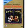 Guitarra acústica de principiantes acabado DVD