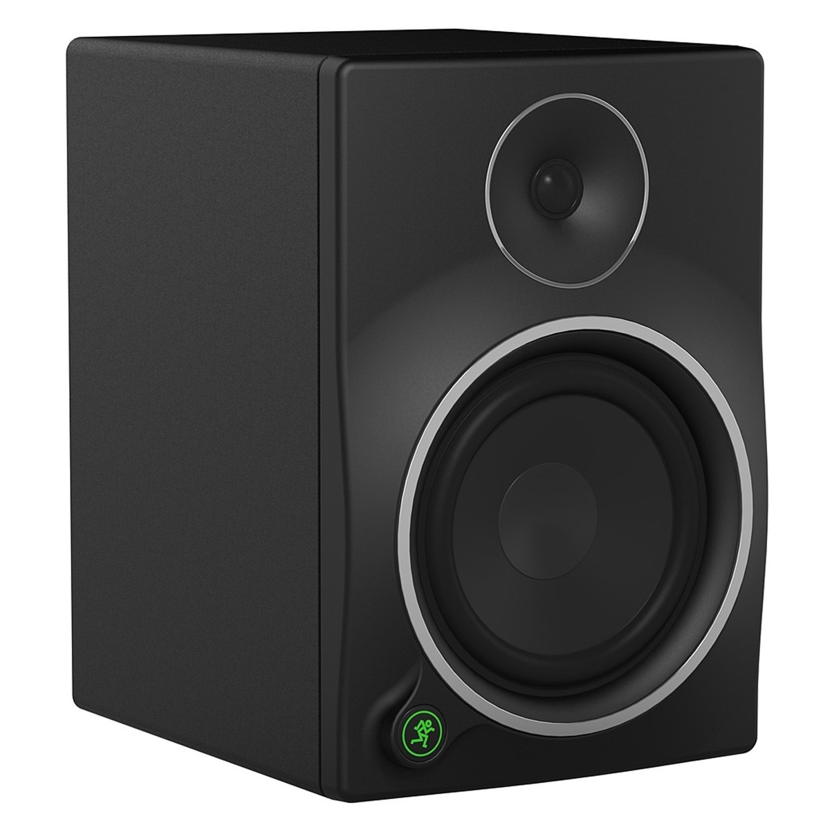 mackie mr8 mk3 active monitor single at gear4music. Black Bedroom Furniture Sets. Home Design Ideas