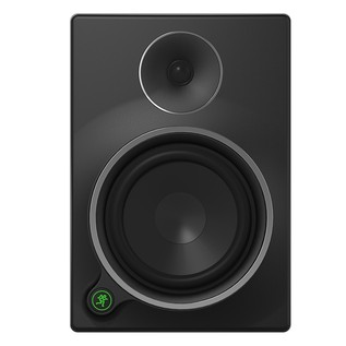 Mackie MR8 MK3 Studio Monitor
