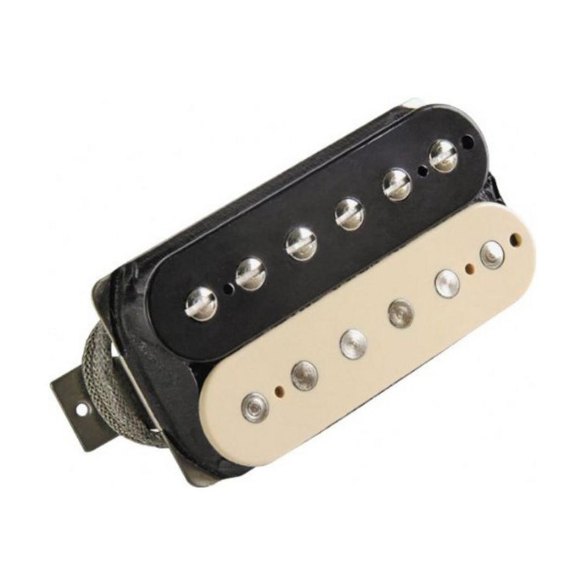 DISC Gibson 490R Modern Classic Humbucker Pickup (Neck), Zebra