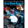 Blues-rummun perusteet DVD