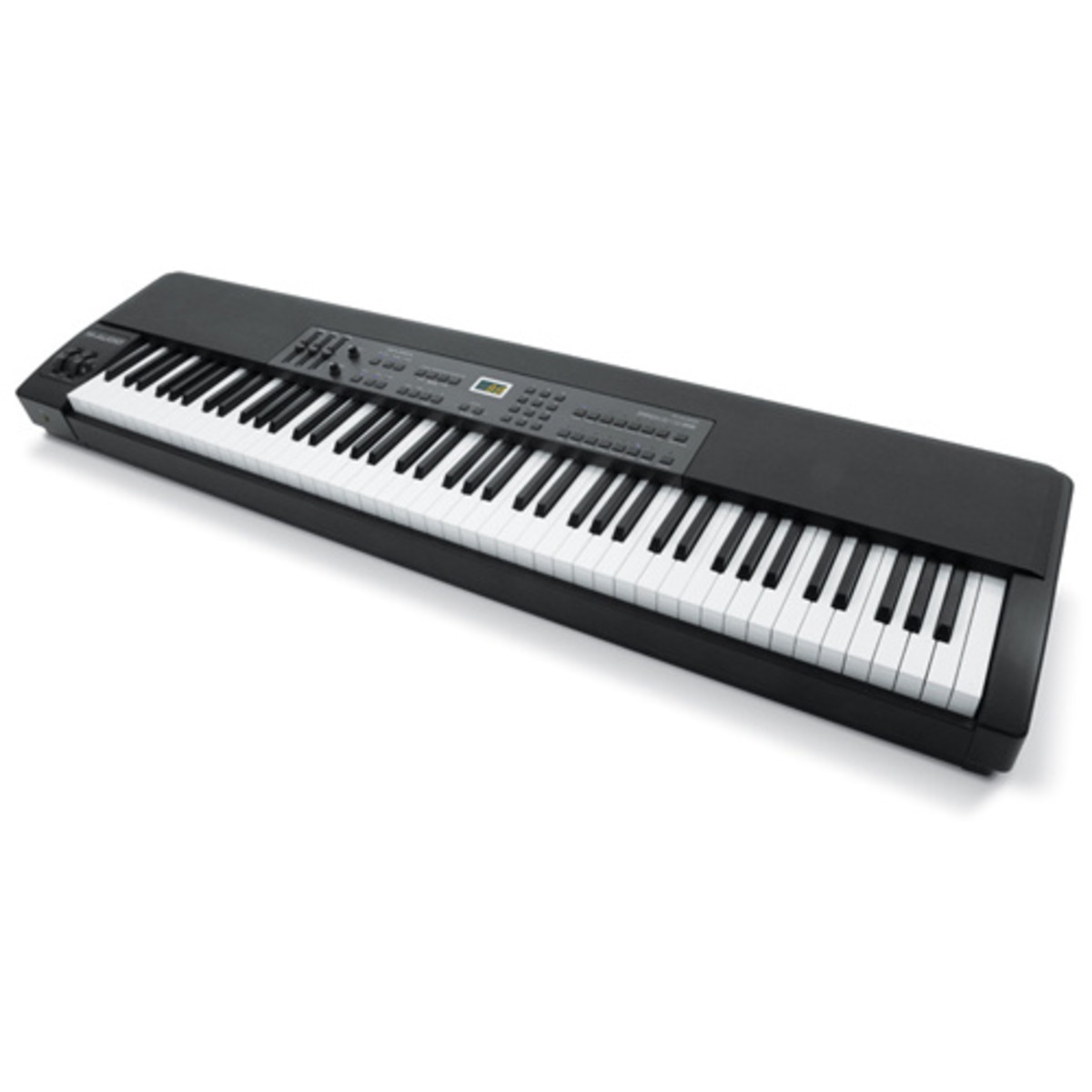 M Audio Prokeys 88 Stage Piano Nearly New At Gear4music