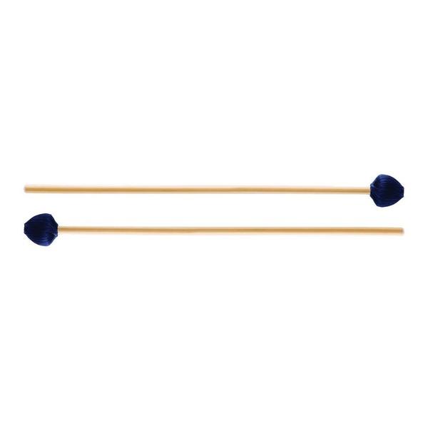 ProMark Diversity Series DV8R - System Blue - Marimba Mallet