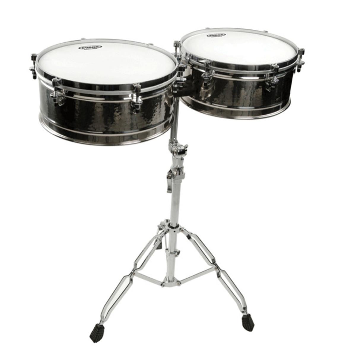disc evans j1 etched drum head 16 inch at gear4music. Black Bedroom Furniture Sets. Home Design Ideas