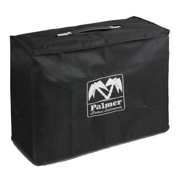 Palmer FAT 50 Combo Amp 1x12 Protective Cover