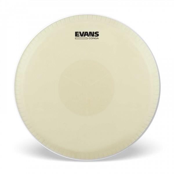 Evans Tri-Center Conga Drum Head, 9.75 Inch