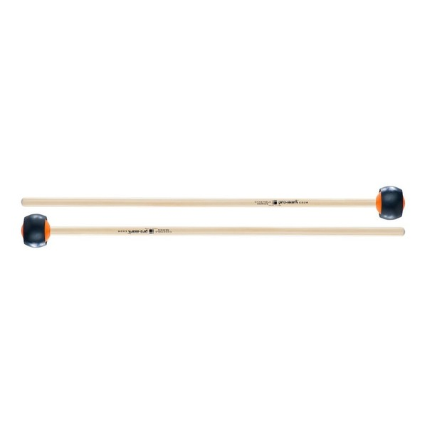 ProMark Ensemble Series ES2R Medium Soft Mallets