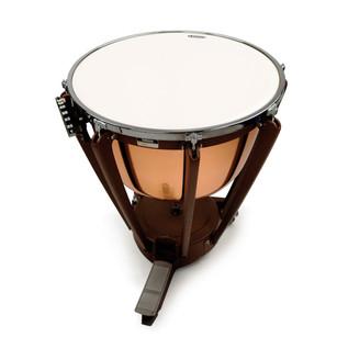 Evans Orchestral Timpani Drum Head, 19 inch