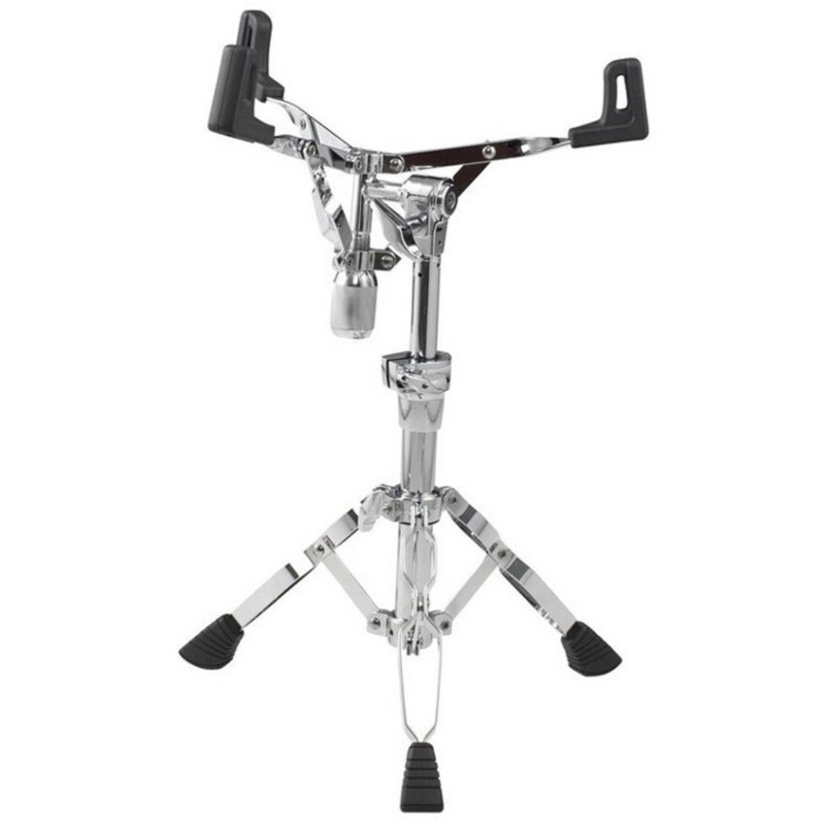 Pearl S-930 Snare Drum Stand At Gear4music