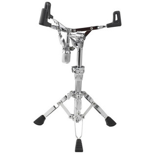 Pearl S-930D Snare Drum Stand